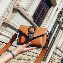 $enCountryForm.capitalKeyWord Australia - 4 2018 PU leather shoulder bag women black color new arrival ladies totes bags woman shoulder hobo bags