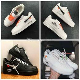 84606d7d490 Custom skate online shopping - OFF New Designer Force Dunk One Custom Mens  Womens Skateboard Running