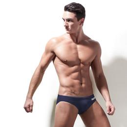 51c4776e7c Man 'S Swimming Shorts Summer Beach Man Sportswear Swimwear Male Bikini  Triangle Board Swimsuit Sunga Swim Brief