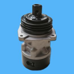 Ingrosso PPC Valve Assy joystick maniglia della valvola livello di controllo RCV valvola pilota LE30V00002F1 per SK150 SK150LC Mark IV SK150LC-4