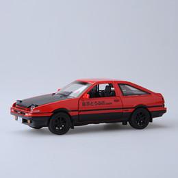 Miniature Cars Toys Online Shopping | Miniature Cars Toys