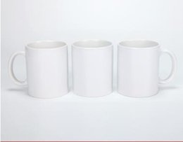 Sublimation Mugs Australia | New Featured Sublimation Mugs