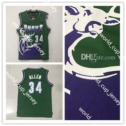 low cost d2ed8 04561 Swingman Basketball Jerseys Online Shopping   Swingman ...
