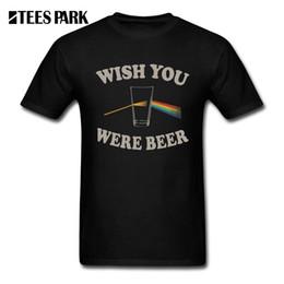 97a71935c Camiseta Hombre Pink Floyd The Wall Hard Metal Punk Rock Band Hombre  Camiseta Manga Corta Algodón Normal Tops Ropa Hombre Tee Diseñador