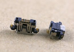 usb dc jack connector NZ - USB Power charger Socket DC jack connector For PSP1000 psp2000 psp3000