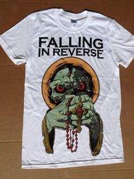 Venta al por mayor de Camisetas de hombre