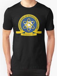 $enCountryForm.capitalKeyWord Canada - Midtown School of Science & Technology Spider-Man Men's T Shirt Black Tee Shirt Hipster Harajuku Brand Clothing T-Shirt