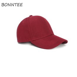 d6a2d45f2fc Baseball Caps Couples Solid Adjustable Candy Color Casual Chic Fashion  Women Korean Style Summer Womens Cap Breathable All-match