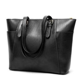 108 stili Fashion Bags 2018 Borse da donna borse firmate da donna borsa di stoffa borse di lusso borse Borsa a tracolla singola 2325