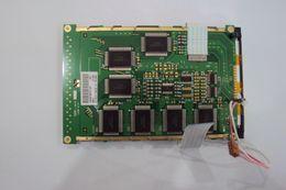 $enCountryForm.capitalKeyWord UK - LMG6912RPFC professional lcd screen sales for industrial screen