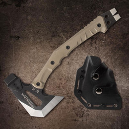 Fire Axe Camping NZ | Buy New Fire Axe Camping Online from