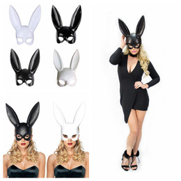 Carnival Halloween Party Ideas.Halloween Carnival Adult Party Decorations Online Shopping