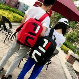 Wholesale High Quality Brand designer Backpack Fashion Casual Unisex Travel Bag Student Computer Bag Leisure academy style backpack
