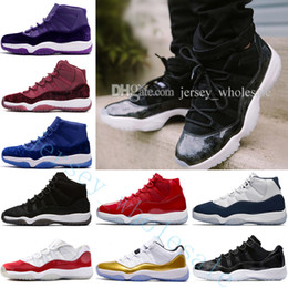 $enCountryForm.capitalKeyWord Canada - Gym Red 11 Space Jam 45 Mens Basketball Shoes Sneakers Trainers 11s Outdoor Sport Shoes GS Midnight Navy WIN LIKE 82 96 Barons Varsity Red