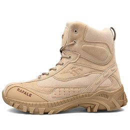 395bd784b5 Snow Proof Boots Online Shopping | Snow Proof Boots for Sale
