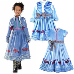 baf52e3cabc98 Anime Gowns Online Shopping | Anime Cosplay Gowns for Sale