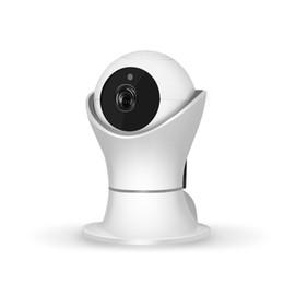 $enCountryForm.capitalKeyWord UK - HD Ip Camera Wireless Wifi Wi-fi Video Surveillance Night Security Camera Network Indoor Baby Monitor