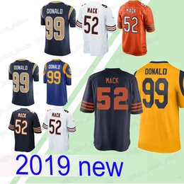 football jersey shopping