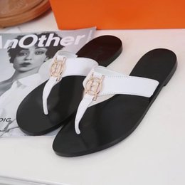 8642ed702d42 SandalS packageS online shopping - sandals for summer Diverse styles Rubber  Anti skid Outdoor Package Mail