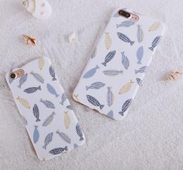 Custom Printed Iphone Cases Australia - TPU customised mobile phone cover Custom Printed Phone Case for Iphone 7 Printing OEM ODM