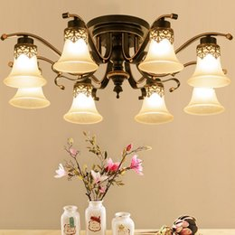 Country Ceiling Lights Online Shopping Country Style Ceiling