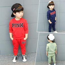 e7240600b Discount Kids Pinks Tops