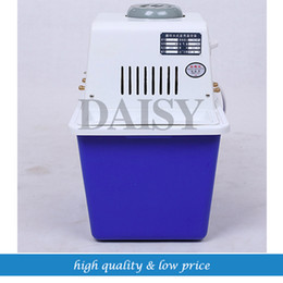 Multistage water puMps online shopping - Water Circulating Multi purpose Vacuum Pump air drawing rate L min
