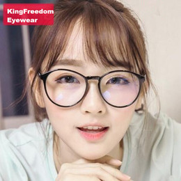 e045be63f7 Oversize Vintage Eyeglass Frames Rx able Glasses Eyewear come with clear  Anti UV400 lenses