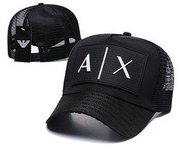 Bonés de beisebol de luxo raças headwear marca fitted snapbacks grandes tampas de bola planície preto snapback chapéus chapéus de beisebol da moda branco 002 venda por atacado