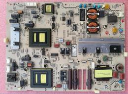 Power Board Sony Online Shopping | Power Board Sony for Sale