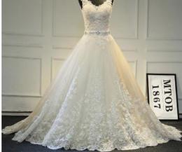New Design Dress China Online Shopping New Design Dress China