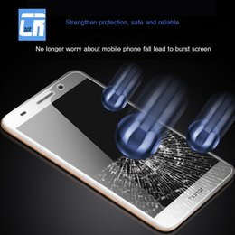 $enCountryForm.capitalKeyWord Canada - DCR 2.5D 9H tempered glass For Huawei mate 7 8 9 G8 g9 screen protector for huawei honor 6 plus 3X nova y5 2017 protective film