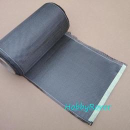 Carbon Fiber Cloth Fabric Canada | Best Selling Carbon Fiber
