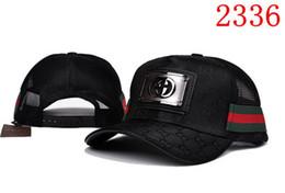 Nuevo hueso de alta calidad Visera curva Casquette gorra de béisbol gorras de las mujeres Golf ajustable ajustable de lujo sombreros para hombres hip hop Snapback Cap