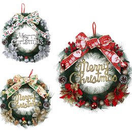 Large Christmas Hanging Ornaments Australia New Featured Large