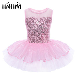 b2fa3abde5a6 Ballerina Costumes Kids Online Shopping