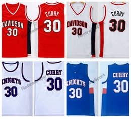 pretty nice a0e94 48809 Stephen Curry Jersey Canada | Best Selling Stephen Curry ...