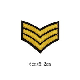 730563092 10 pcs Quality Patches Embroidery Iron On Patches For Clothes Appliques  Wing Motif Soccer Badges Clothing Bag Badges Free Shipping