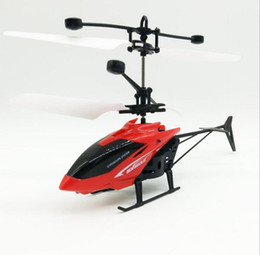 remote toys for sale Australia - Remote Control Helicopters _ Stalls for Sale Helicopters Aircraft Induction Helicopters Factory Outlets Aircraft Gift Toys for Children