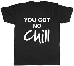 $enCountryForm.capitalKeyWord UK - Feel Safe At Night, Sleep With A Bodybuilder Mens Womens Ladies T-Shirt T-shirt Men's Plain White Short Sleeve Custom Plus Size Couple Tshir