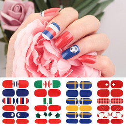 Shop Flags Nail Art Uk Flags Nail Art Free Delivery To Uk Dhgate Uk