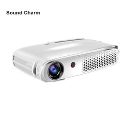 Android Wifi Projectors Online Shopping   Led Projectors