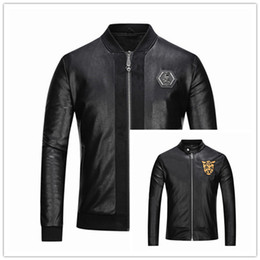 Indian Motorcycle Jacket Online Grosshandel Vertriebspartner Indian