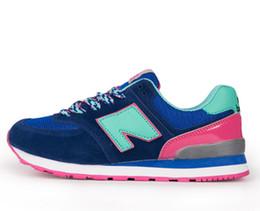 e623cfcfdfa50 Zapatos De Los Hombres De Los Deportes De Invierno Online