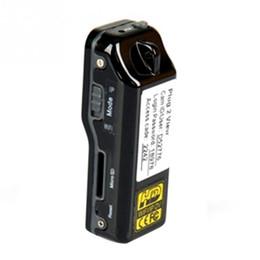 Discount md81s mini wifi camera - 2017 HOT Mini md81s Camera Remote Wireless Camera md80 upgrade md81 WIFI DVR Children Monitor Recorder