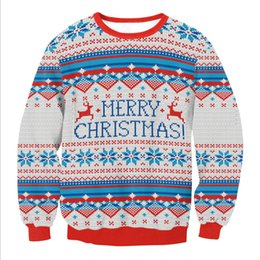Ugly Christmas Sweaters Men Nz Buy New Ugly Christmas Sweaters Men