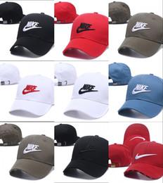 e6c53801e3b49 Nuevo estilo hueso de marca de alta calidad visera curvada Casquette gorra  de béisbol mujeres gorras Bear papá sombreros de polo para hombres hip hop  ...