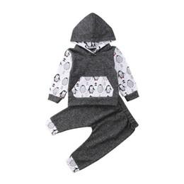 5094113ec196 Shop Coolest Hoodies Wholesale UK