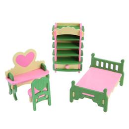 shop wood toy house wholesale uk wood toy house wholesale free rh uk dhgate com