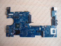 motherboard for laptop mini Australia - 625688-001 for  MINI 5103 laptop motherboard DDR3 Free Shipping 100% test ok